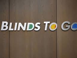Blinds To Go Hartsdale Blinds Blinds To Go Engrossing Blinds To Go Nj U201a Thrilling Blinds
