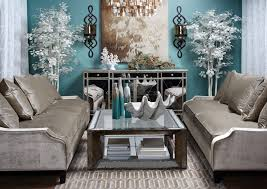 fab friday with z gallerie s william silveira robin baron rb what draws you to the world of home decor
