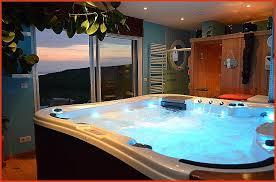 week end avec spa dans la chambre week end avec spa dans la chambre beautiful hotel sur lille avec