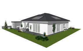 Haustypen Häuser Ohne Energiekosten Ohne Heizkosten Nullenergiehaus