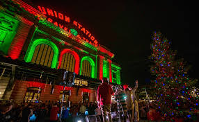 Wild Lights Denver Zoo by Grand Illumination And Nine Other Things To Do In Denver This Week