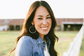 joanna gaines wants you at her massive outdoor parties this summer
