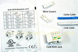 extraordinary leviton cat 5e wiring diagram pictures schematic