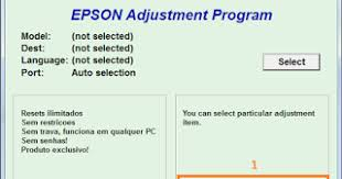 cara resetter l220 search results for epson l220 files download info free shared