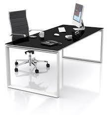 bureau 60 cm table de bureau plan droit p 60 cm