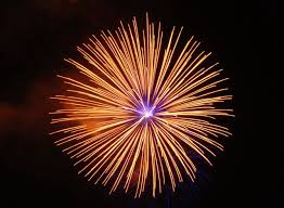 How To Light Fireworks How To Photograph Fireworks 15 Steps Wikihow