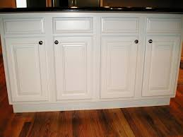Resurface Kitchen Cabinets Cabinet Refinishing Kitchen Cabinet Refinishing Summit Cabinet