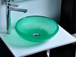 download bathroom basin designs gurdjieffouspensky com
