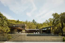 custom residential archives aia redwood empire aia redwood empire