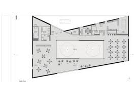 Building Plan Online by Buy Floor Plans Image Collections Flooring Decoration Ideas