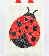 Ladybug Home Decor Ladybug Home Decor Home Design And Idea