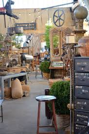 Antique Furniture In Northwest Indiana 66 Best Antiques Stores To Explore Images On Pinterest Store