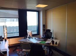 le bureau annemasse bureaux location annemasse offre 04 74 01843 cbre