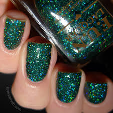 love varnish swatches u0026 review the f u n lacquer 1st