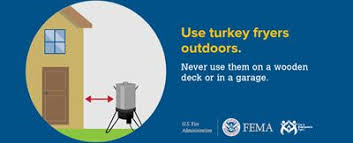 thanksgiving safety food for thought joint base san