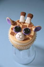 best 25 giraffe cupcakes ideas on pinterest jungle cupcakes