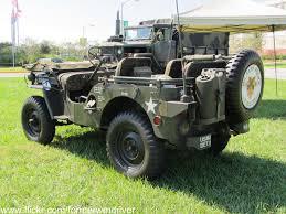 jeep army green m38 u s army military police jeep i saw this korean war u u2026 flickr