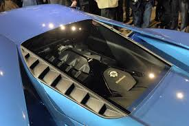 Cost Of 2016 Ford Gt New Ford Gt Will Cost About 400 000 U2013 Car24news Com