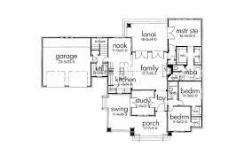 Small Bungalow House Plans Bungalow by Beautiful Bungalow Design Hwbdo76922 Bungalow From