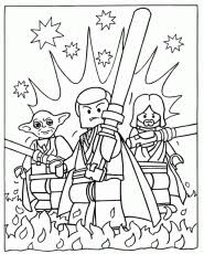 caillou printable coloring pages hd printable coloring pages
