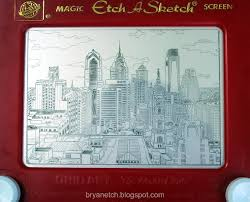 i u0027ve been etch a sketching for about 5 years now here is a