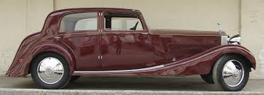 antique rolls royce rolls royce rental miami luxury car rental miami mph club
