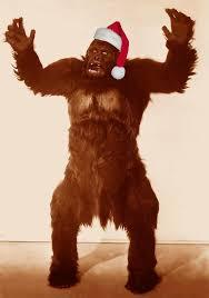 King Kong Halloween Costume Pin Jerry Halloween King Kong Xmas