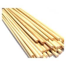 sticks wood wooden sticks at rs 18 bunch wooden stick id 13165083488