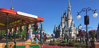 2018 walt disney world vacation packages will be available to book