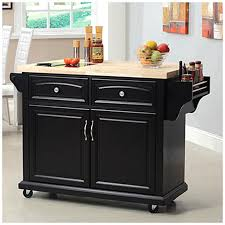 kitchen islands big lots big lots kitchen islands inspirations and movable chip picture