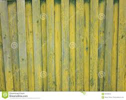 Wood Slats by Barn Wooden Wall Planking Wide Texture Old Solid Wood Slats
