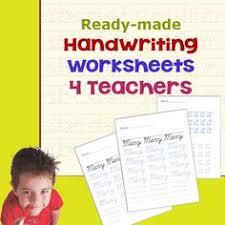 d nealian handwriting worksheets printable summer activities