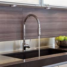 rohl pull out kitchen faucet 20 best 20 pull out spray kitchen faucets images on