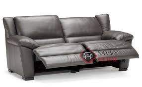 Leather Electric Reclining Sofa Lovable Power Leather Reclining Sofa Genoa Reclining Leather 2