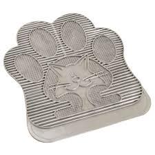 air sponge geruchsfresser