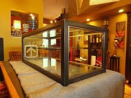 Flag Display Case Plans Furniture U003e Office U003e Storage U0026 Organization U003e Display Cases