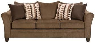 Albany Sectional Sofa Albany Slate Sofa Art Van Furniture