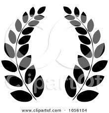 olive branch clip art many interesting cliparts