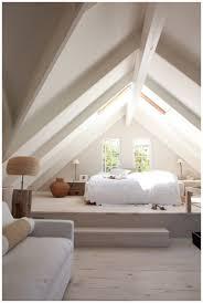 house plans attic loft design ideas greek revival home plans