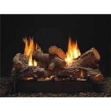 Fireplace Distributors Inc by Slope Glaze Vista Burners Results Page 1 Tri State