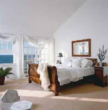 Bedroom Decorating Ideas HowStuffWorks - Decorating ideas bedroom