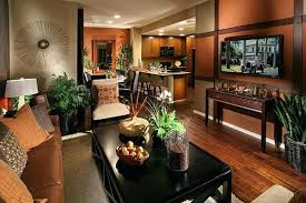 colonial style home interiors style home interior decorating house design ideas style home