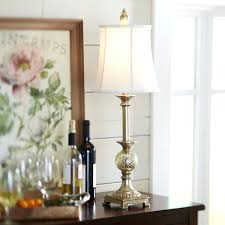 Small Oak Console Table Table Lamps Small Console Table Light Oak Console Table Light
