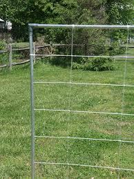 garden netting nz garden