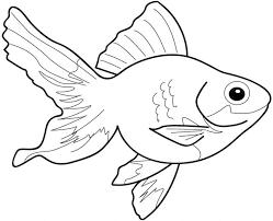 100 ideas color in fish on emergingartspdx com