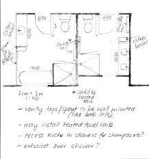 top 6x8 bathroom layout home interior design simple photo on 6x8