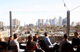 roof top bars in melbourne melbourne s best rooftop bars melbourne the urban list