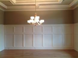 Wainscot America Dining Room Panels Dining Room Wainscoting Ideas From Wainscoting