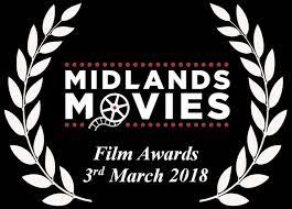 midlands movies awards event 2018 by midlands movies u2014 kickstarter