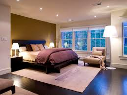 lighting tips for every room hgtv amazing track ideas living